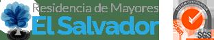 Residencia de Mayores El Salvador